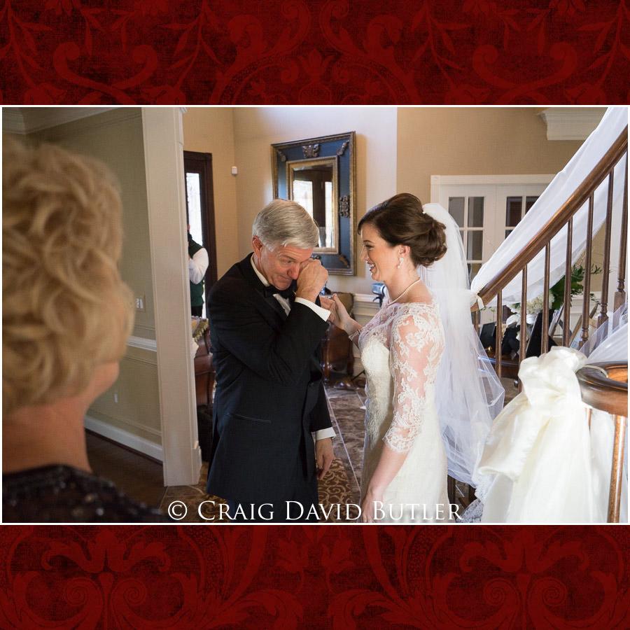 StJohns-PlymouthMI-Wedding-Photos-1021