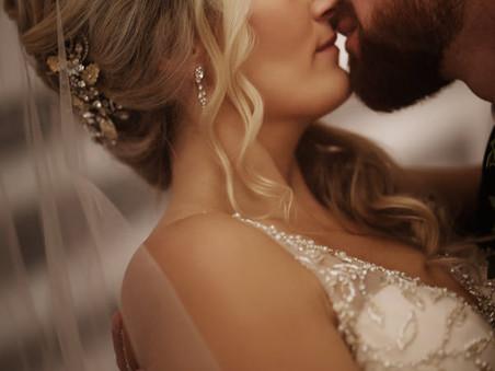 Dana & Joe, The Henry Wedding Photos, Same Day Edit Wedding video, November 11, 2017