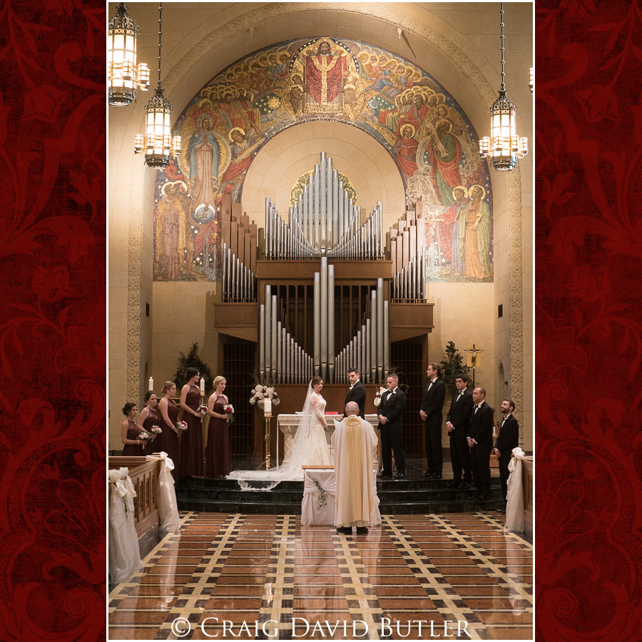 StJohns-PlymouthMI-Wedding-Photos-1030
