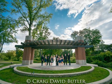 Kara & Adam - Brighton Wedding Photography, Same Day Edit Video - September 9, 2017 (yes it was
