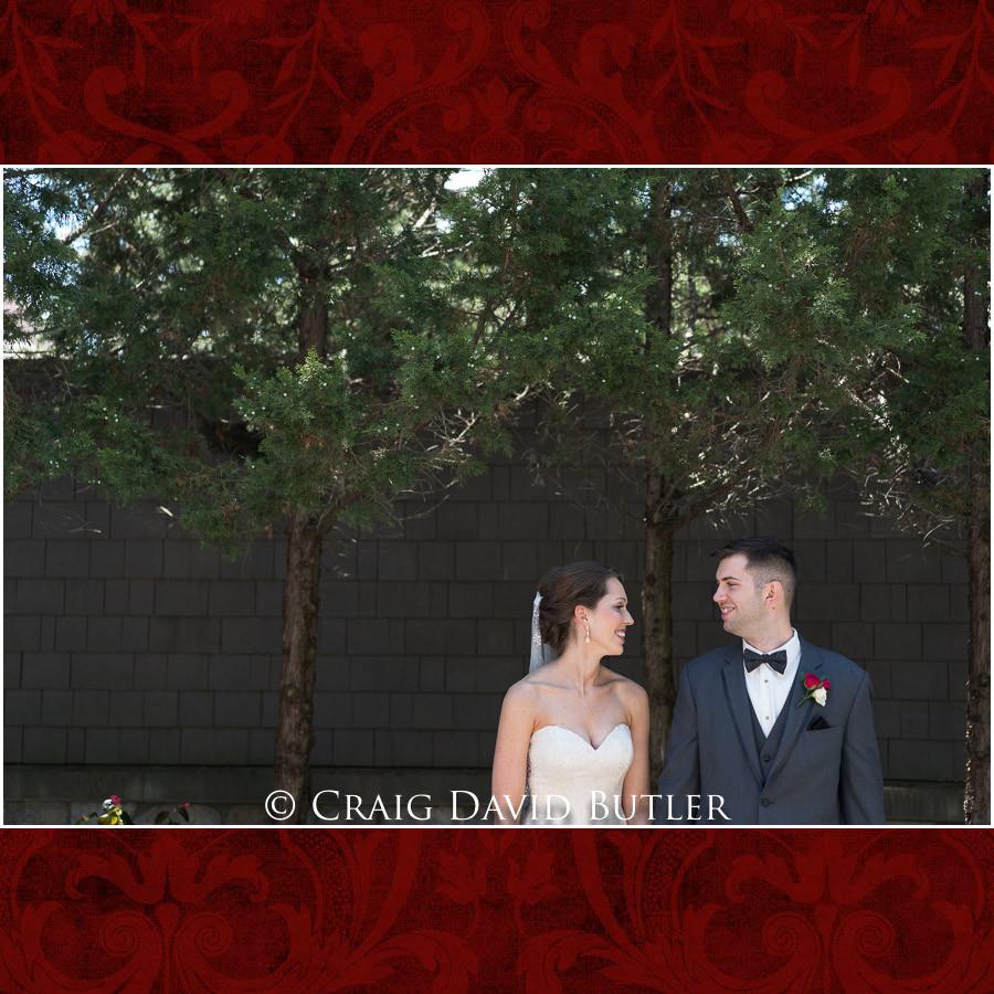 Bride & Groom Poses Clarkston Wedding Photographer - Oakhurst CC, Craig David Butler