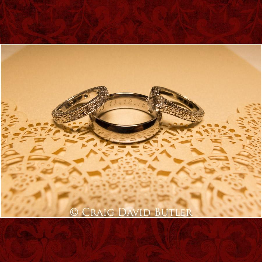 StJohns-PlymouthMI-Wedding-Photos-1043