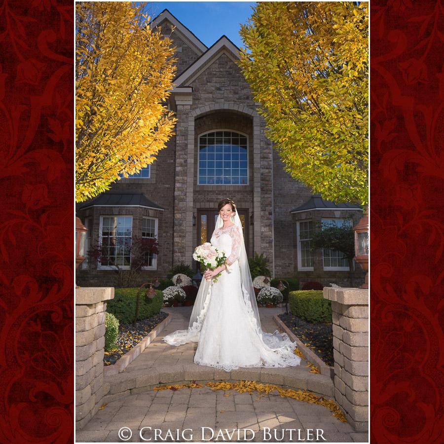 StJohns-PlymouthMI-Wedding-Photos-1025