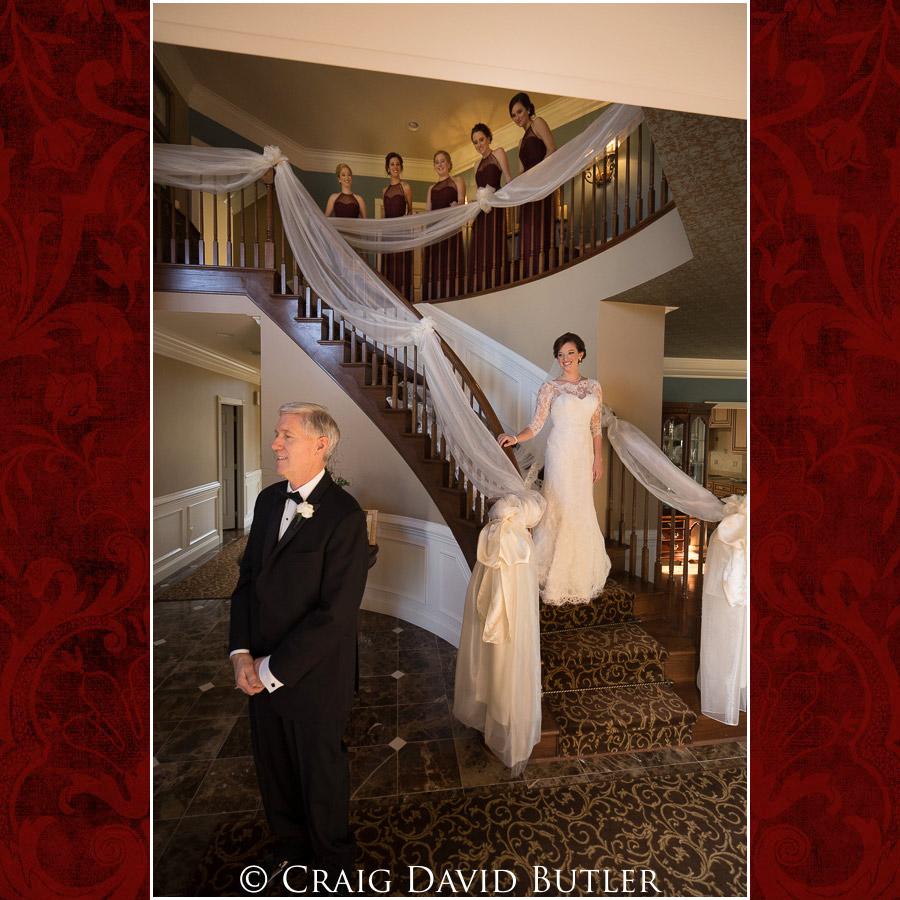 StJohns-PlymouthMI-Wedding-Photos-1019