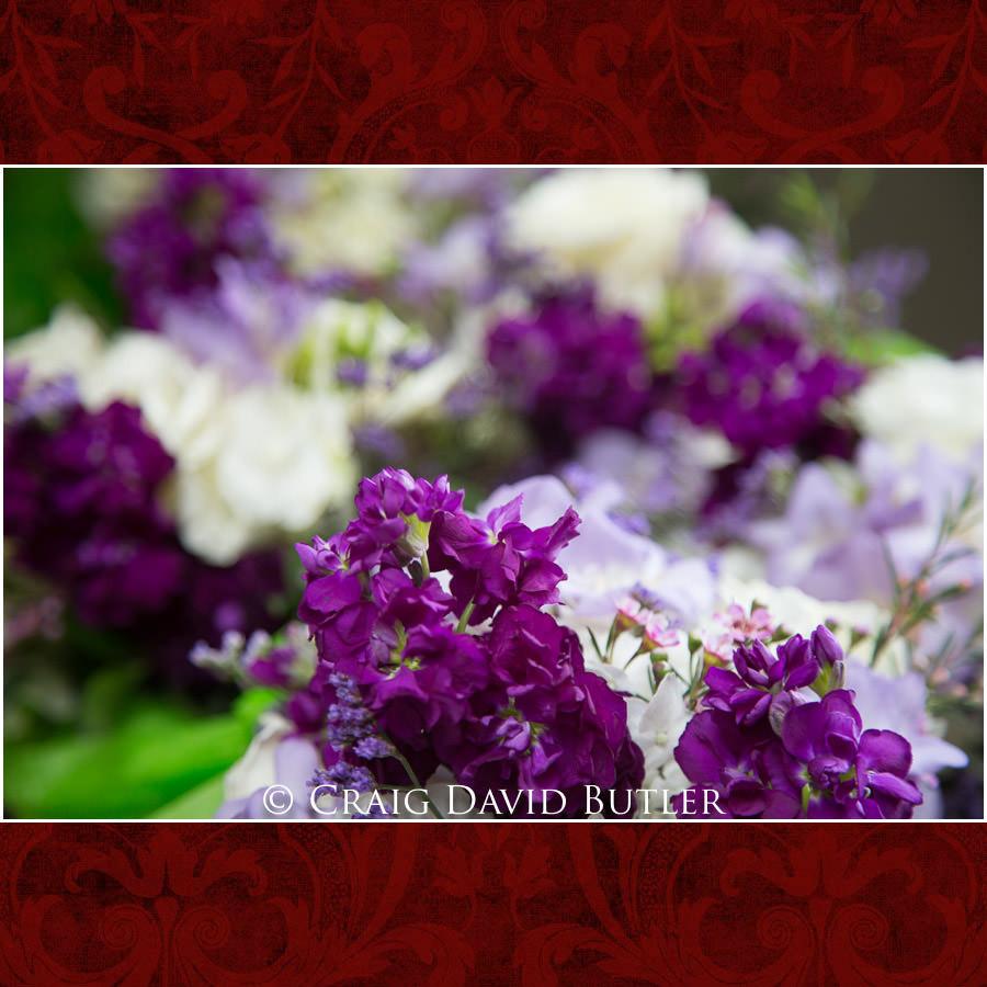 Wedding Bouquets Michigan-Wedding-Photographer-Novi-CraigDavidButler