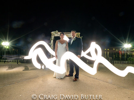 Matt & Krystle, Elizabeth Park Wedding - August 26, 2017, Wedding Photos & Same Day Edit vid