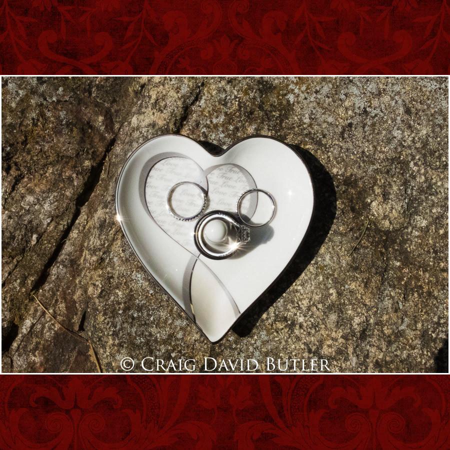 Ring photos Clarkston Wedding Photographer - Oakhurst CC, Craig David Butler