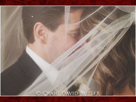 Plymouth Wedding - Kelly and Jared - January 30, 2016