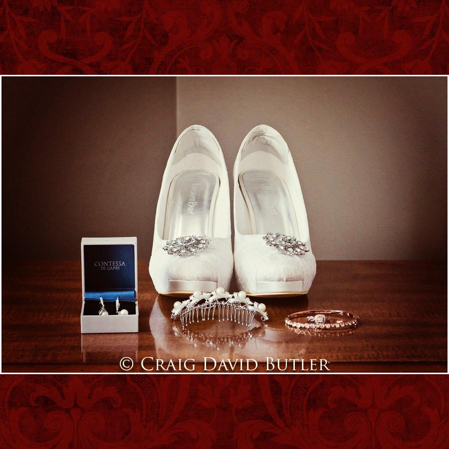 Bride Details Michigan-Wedding-Photographer-Novi-CraigDavidButler