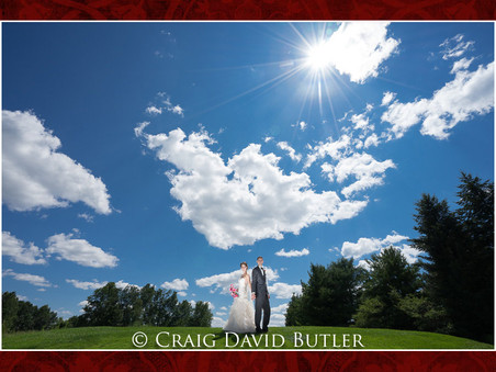 Oakhurst Clarkston, Beautiful outdoor wedding with Labon & Dayna. Wedding Photography, Same Day