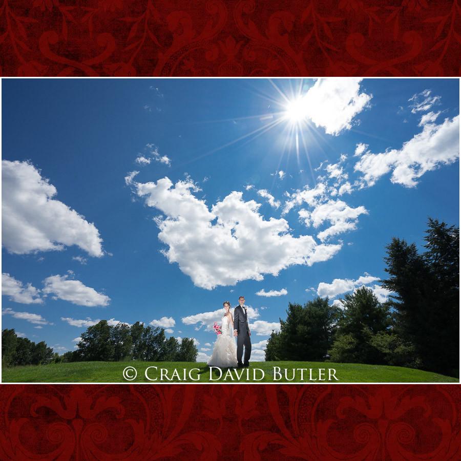 Amazing wedding photos Clarkston Wedding Photographer - Oakhurst CC, Craig David Butler