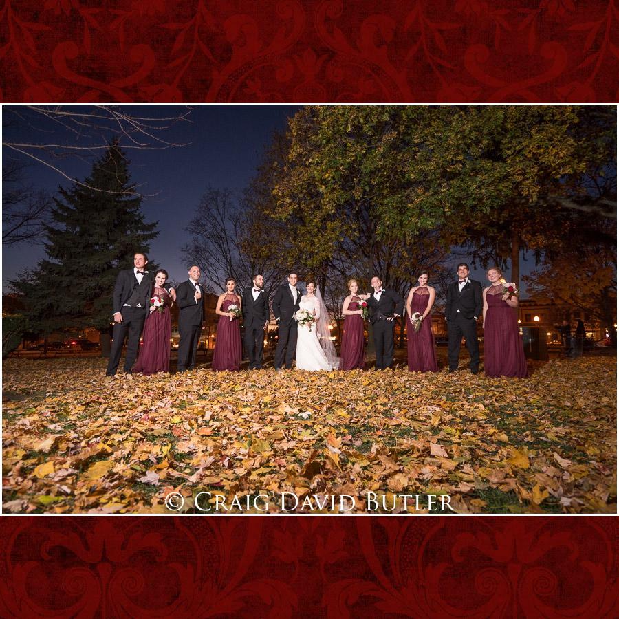 StJohns-PlymouthMI-Wedding-Photos-1032