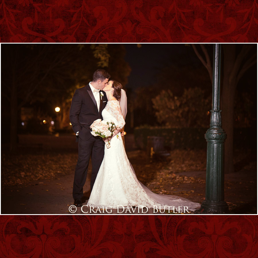 StJohns-PlymouthMI-Wedding-Photos-1035