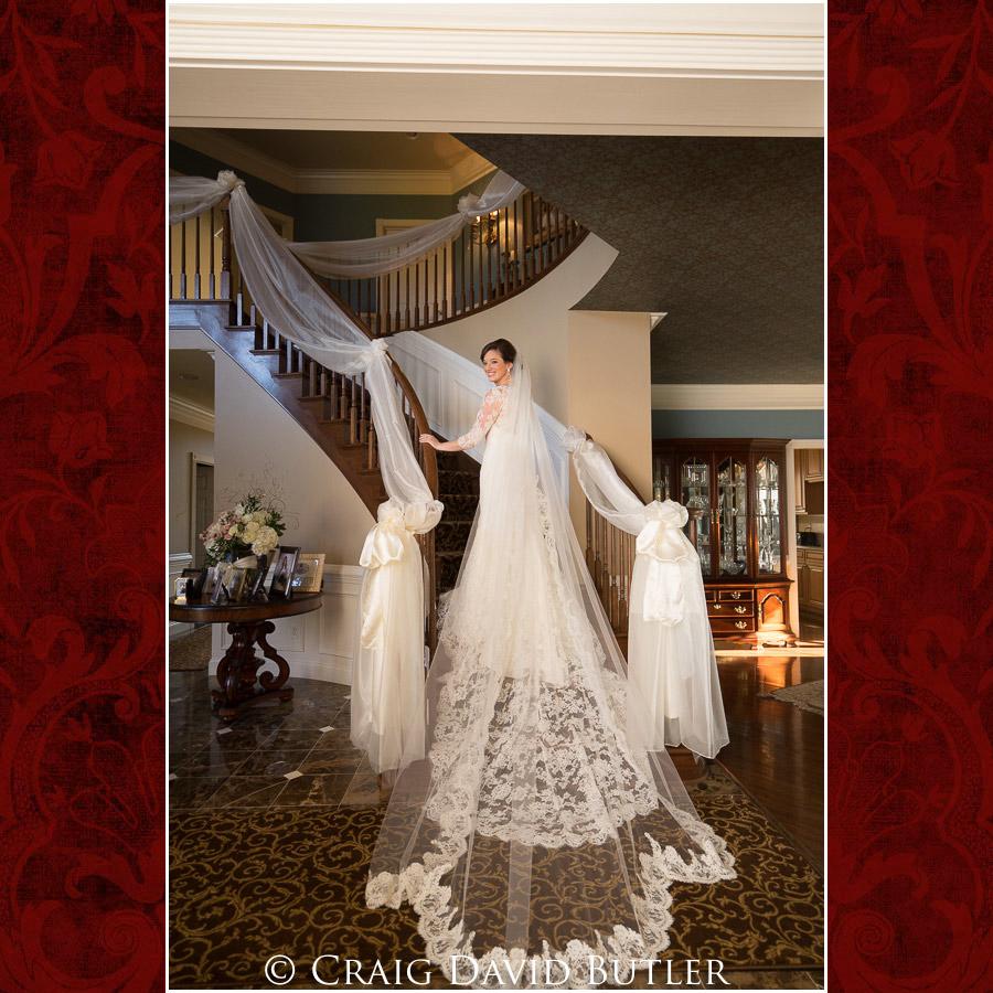 StJohns-PlymouthMI-Wedding-Photos-1022