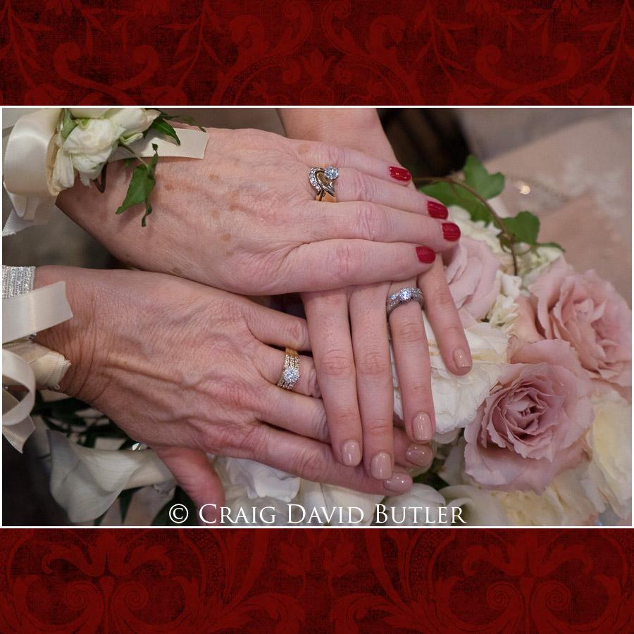 StJohns-PlymouthMI-Wedding-Photos-1044