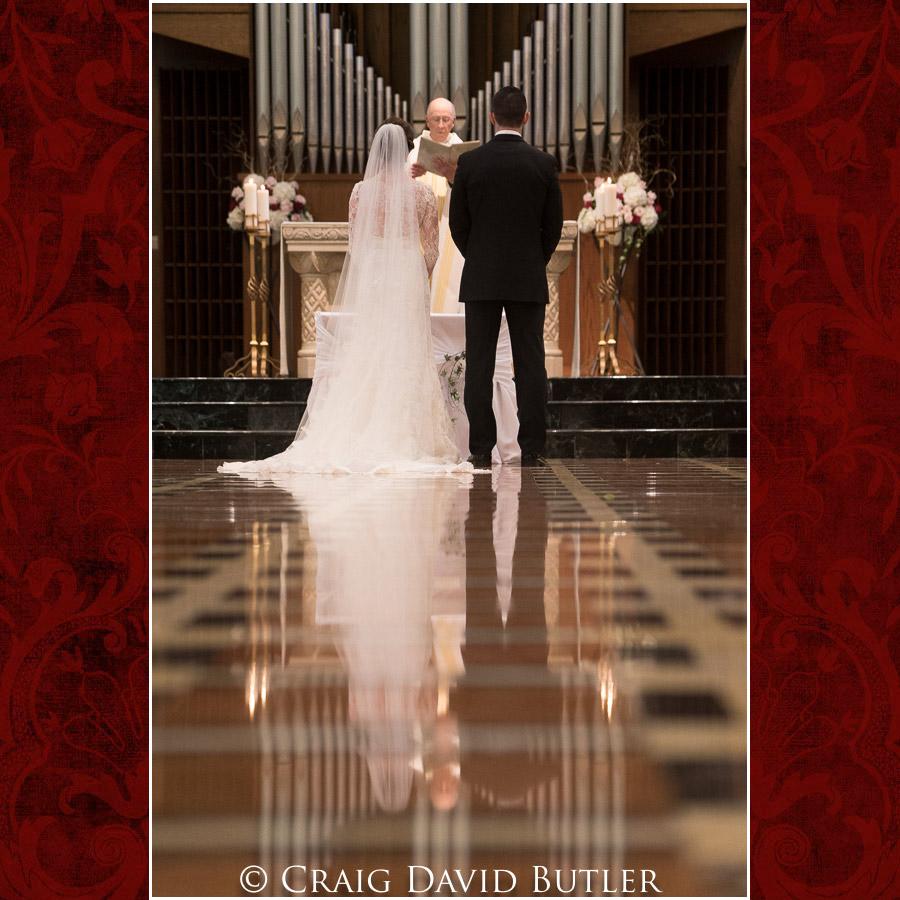 StJohns-PlymouthMI-Wedding-Photos-1029