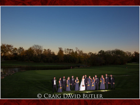 Lollie & Mike, Fox Hills Wedding Photos, and Same Day Edit video (Golden Fox Reception), Plymout