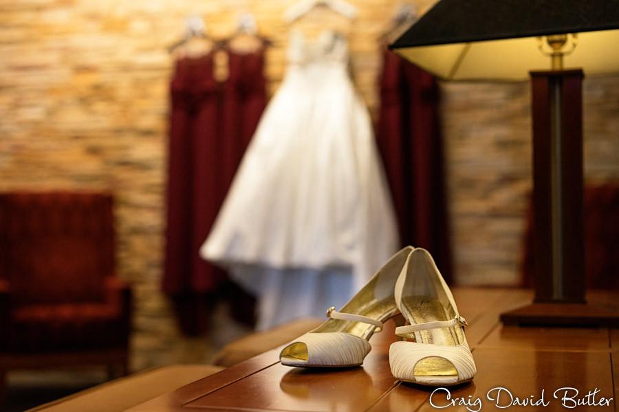 Bride Details Brighton Wedding Photographer - Craig David Butler - Oak Pointe CC