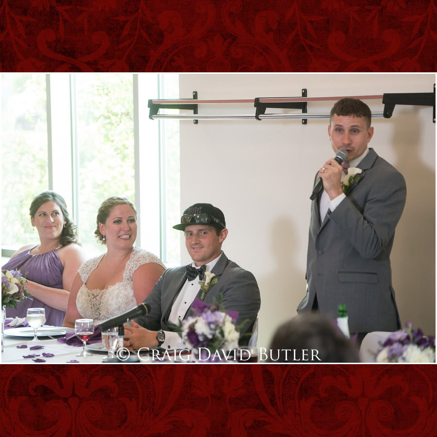 Best Main toast Michigan-Wedding-Photographer-Novi-CraigDavidButler