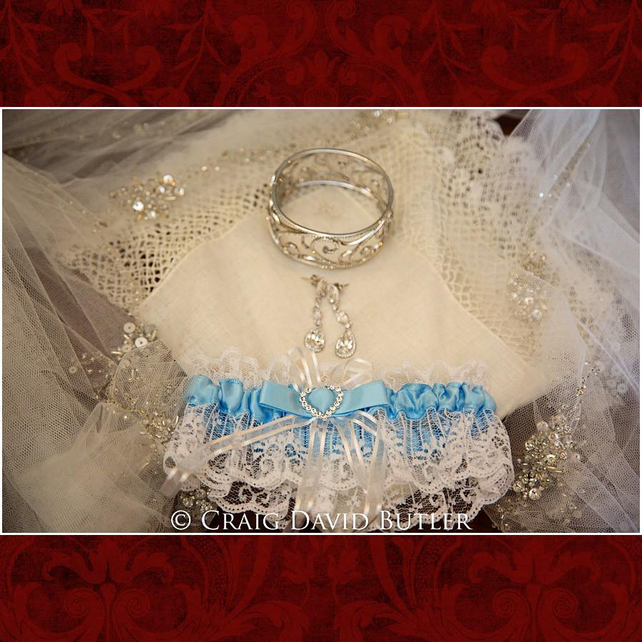 Bride Details Clarkston Wedding Photographer - Oakhurst CC, Craig David Butler