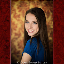 Ladywood HS - Shannon Class of 2017 - Livonia Michigan