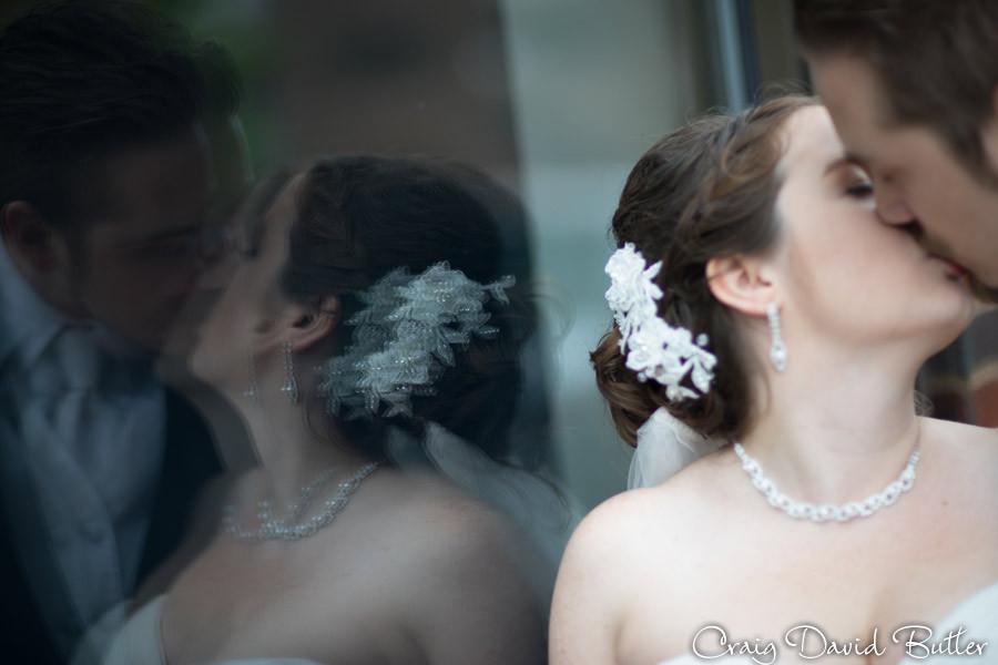Bride Groom Photos Marquette Wedding Photography Craig David Butler Detroit