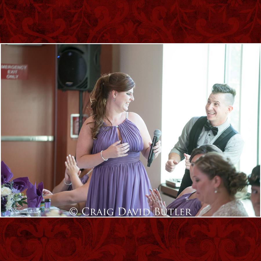 Toasts - Michigan-Wedding-Photographer-Novi-CraigDavidButler