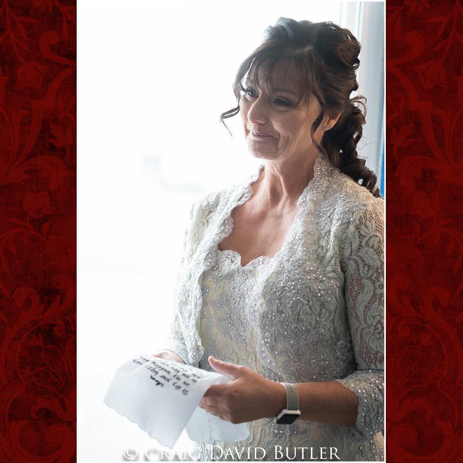 Bride Prep Michigan Wedding Photography Craig David Butler