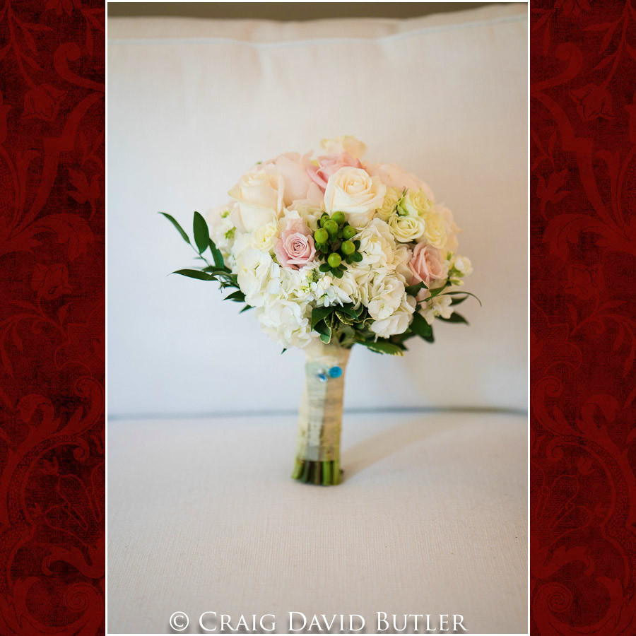 Bridal Bouquet Wedding Photographer Michigan, St. Johns Plymouth, CDB Studios