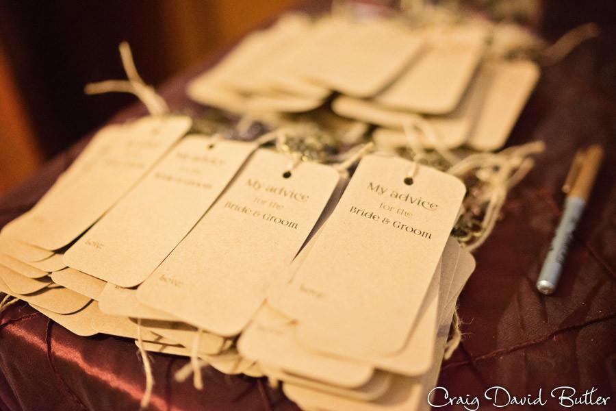 Wedding advice Masonic Temple Detroit MI- Wedding Photographer Craig David Butler