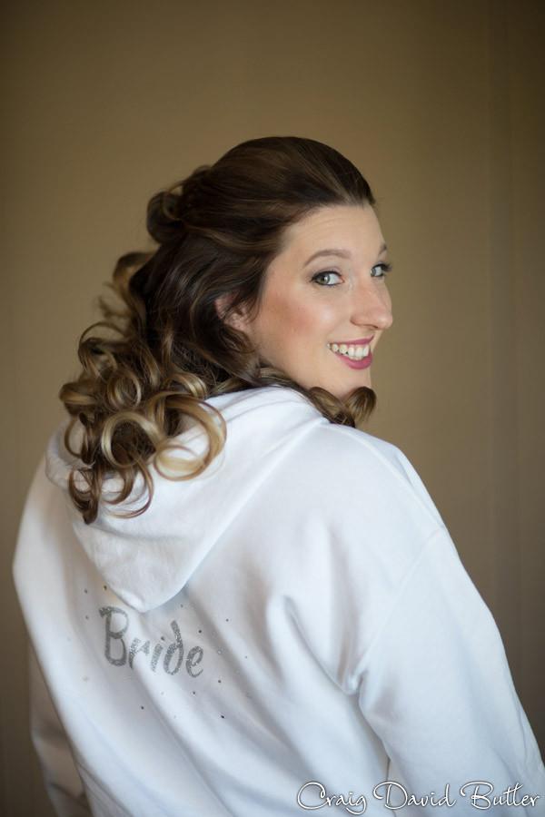 Bride Photos Brighton Wedding Photographer - Craig David Butler - Oak Pointe CC