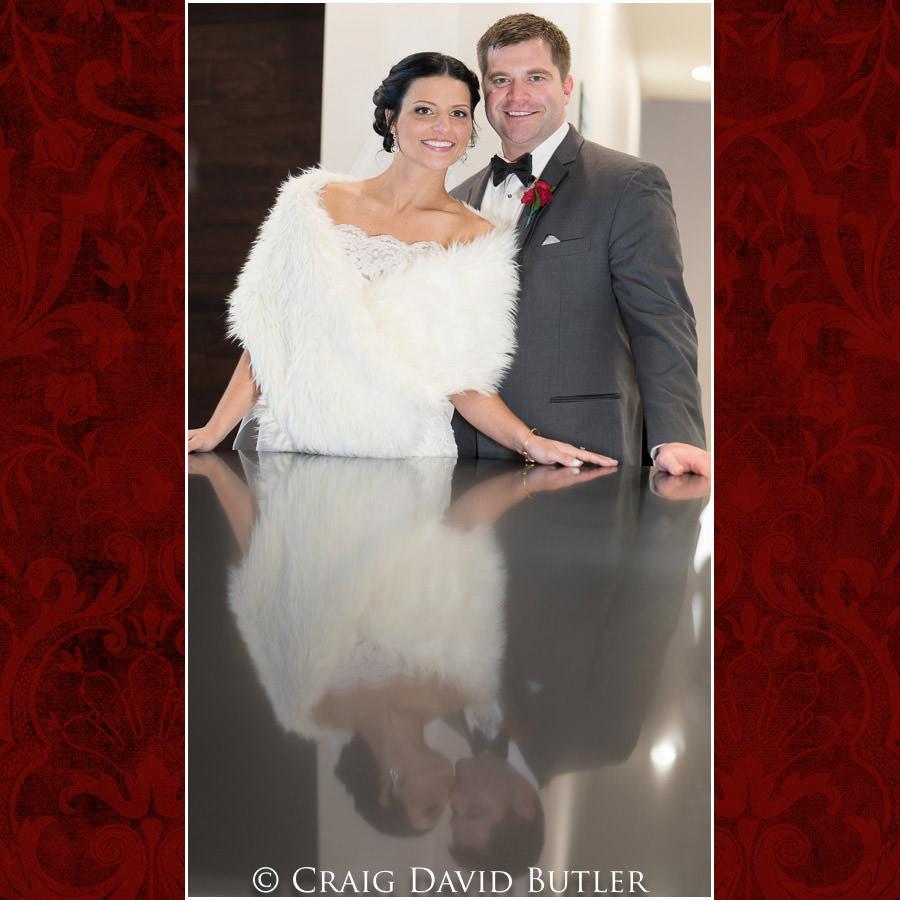 Holiday Inn Express Southgate Michigan Craig David Butler