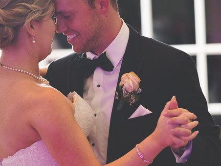 Chelsea & Jason, Cherry Creek Wedding, Shelby Twp MI, Wedding Photos & Same Day Edit wedding