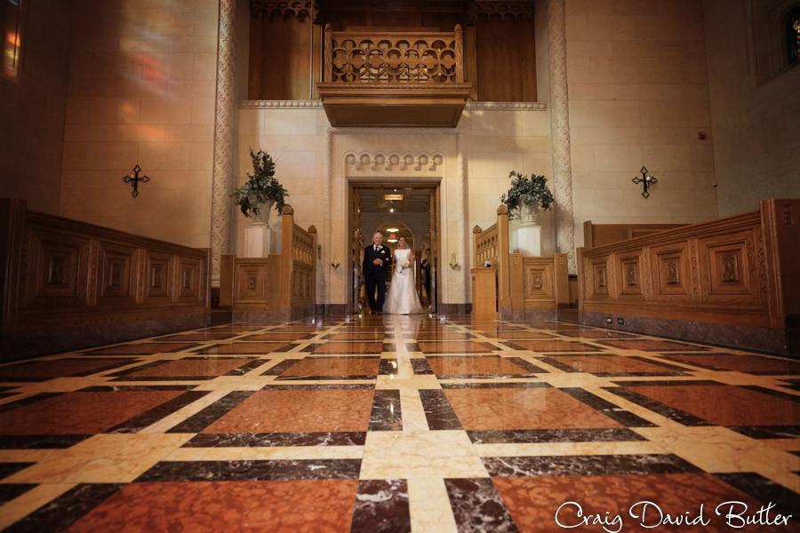 St. John's Plymouth Wedding photographer Craig David Butler