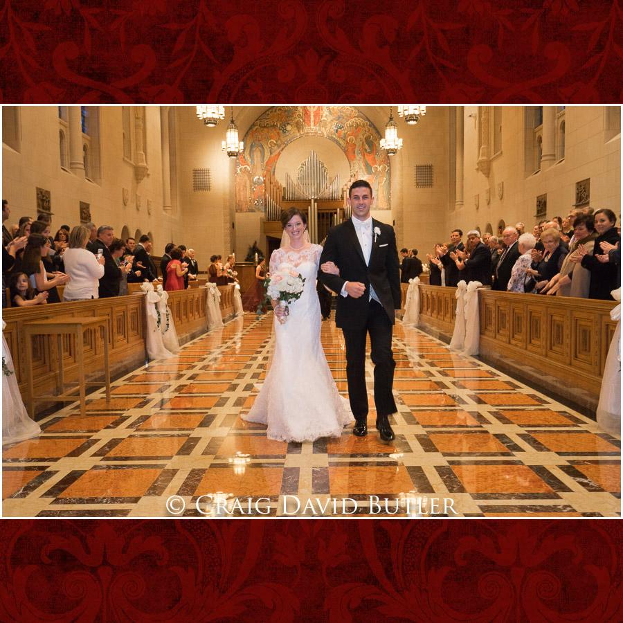 StJohns-PlymouthMI-Wedding-Photos-1031