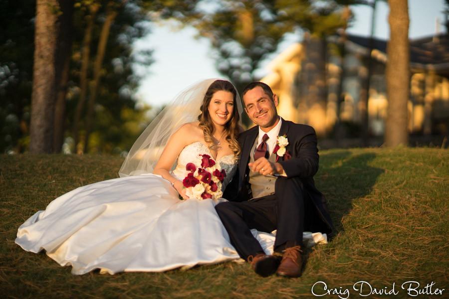 Bride Groom Photos Brighton Wedding Photographer - Craig David Butler - Oak Pointe CC