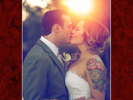 Cherry Creek Wedding - Lauren and Matt - September 2, 2016