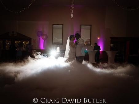 Charisse & Ivan, Wedding Photography & Same Day Edit video, August 19, 2017.