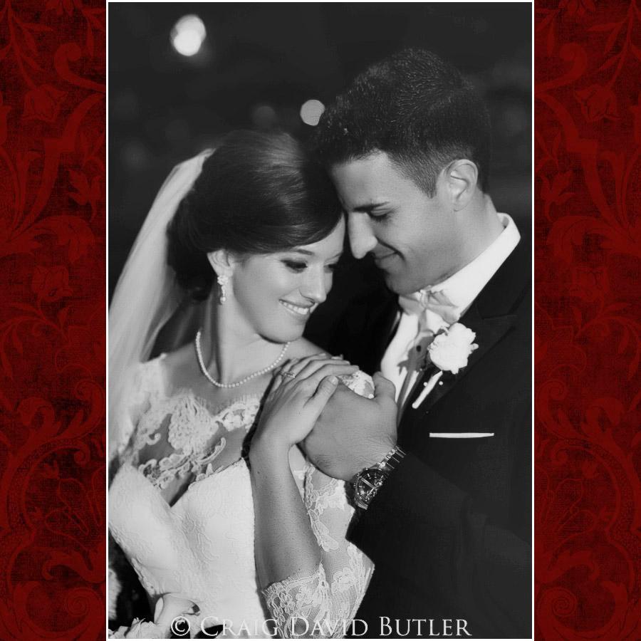 StJohns-PlymouthMI-Wedding-Photos-1036