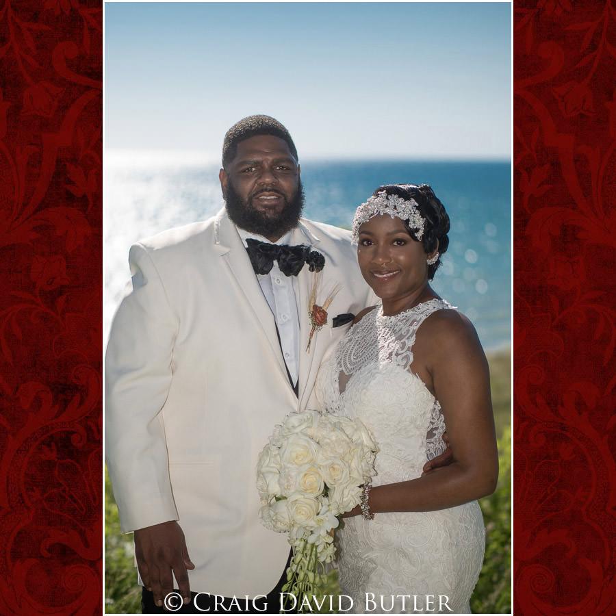 Shayla & Cornae Detroit Wedding Photographer - South Haven Wedding, Heritage Hall Reception, WMU, Kalamazoo MI - CDB Studios