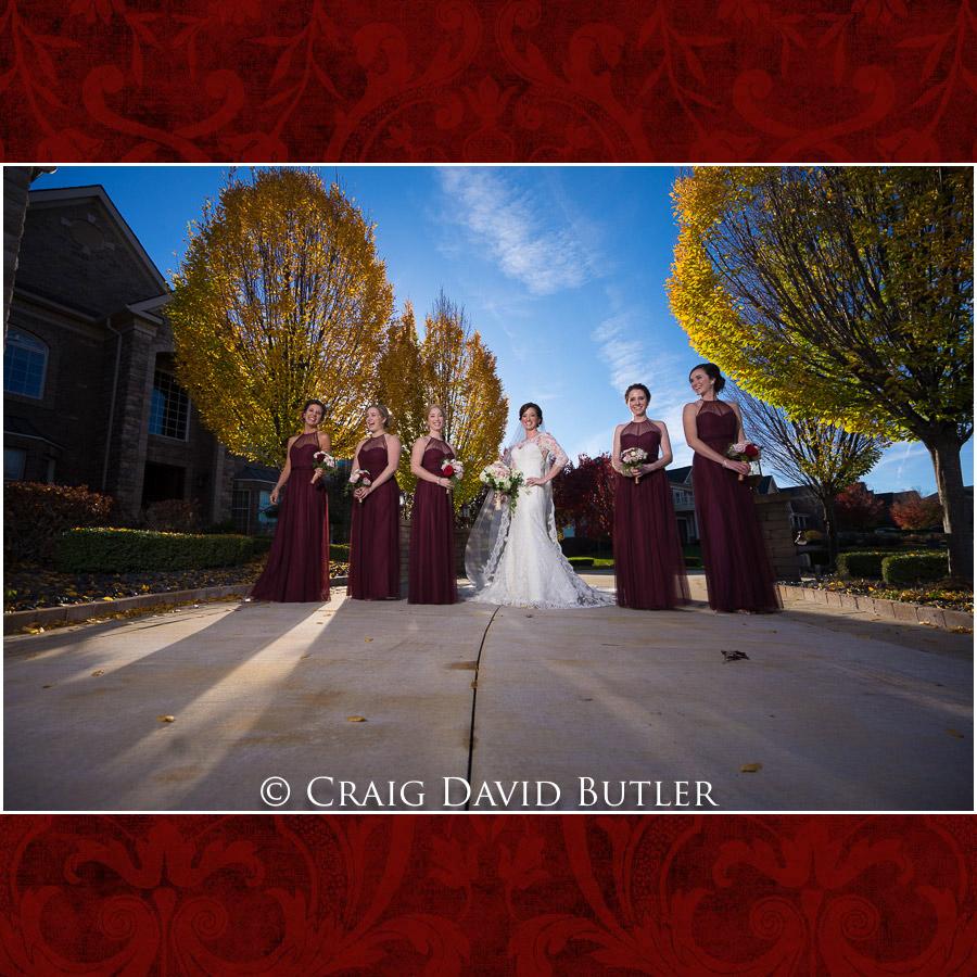 StJohns-PlymouthMI-Wedding-Photos-1024