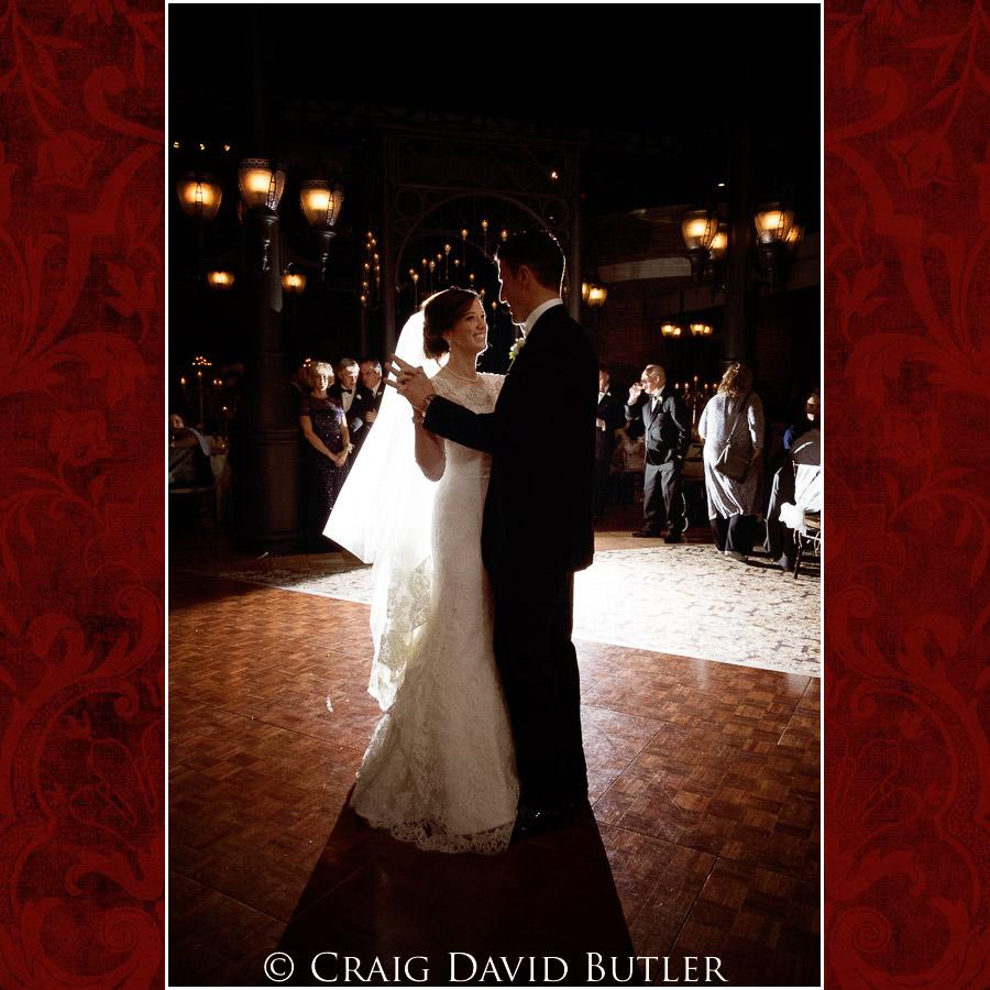 StJohns-PlymouthMI-Wedding-Photos-1045