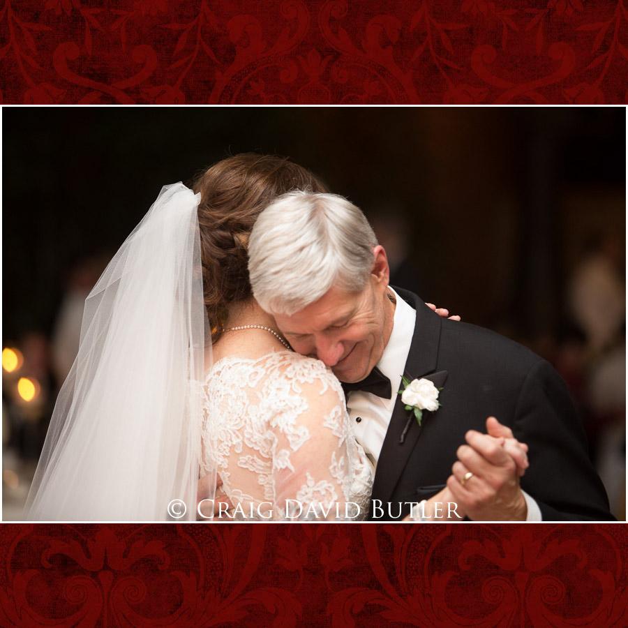 StJohns-PlymouthMI-Wedding-Photos-1048