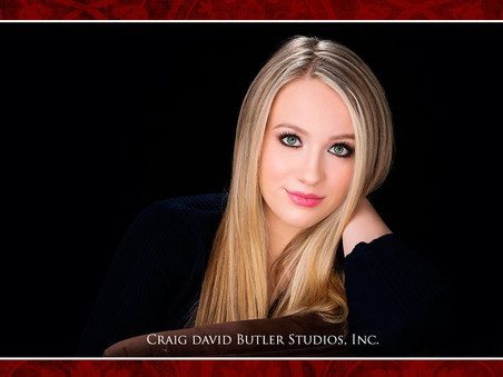 CDB Studios, Spokesmodel search is on for Current Juniors graduating in 2018