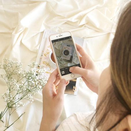 Fotografia de produto : 6 motivos para fazer boas fotos e vender mais