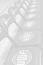 Chairs_edited.jpg