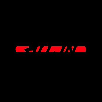 logo-maker-for-a-handmade-clothing-brand