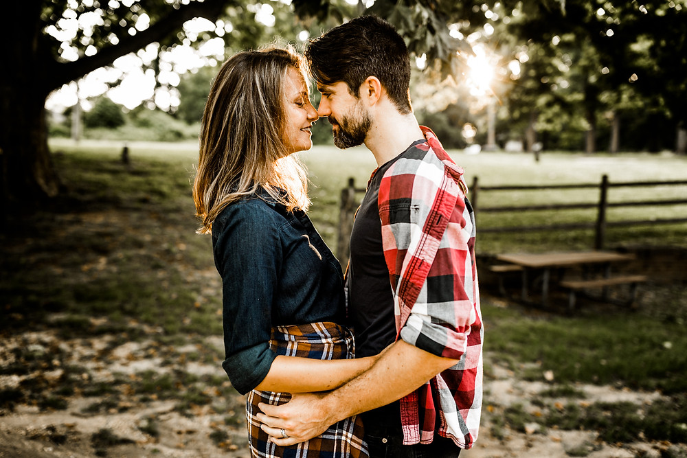 love, couple photography, farm couple photography