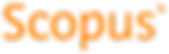 1200px-Scopus_logo.svg.png