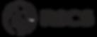 RICS-logo-300x113.png